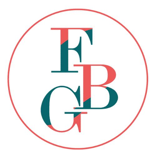 Fabienne Bourdais-Galmard - Conseil aux dirigeants